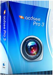 ACDSee Mac Pro